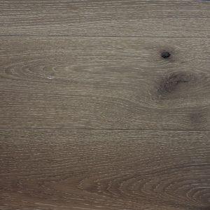 Plantino Oak Rouen