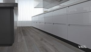 Plantino deluxe Laminate Vail