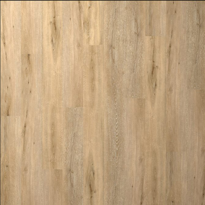 Rigid Plank Chambery