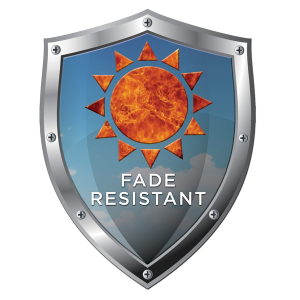 Fade_Resistant_Logo_Rigid_Plank-300x300