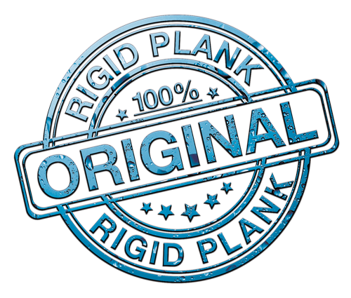 Original_Rigid_Plank_icon