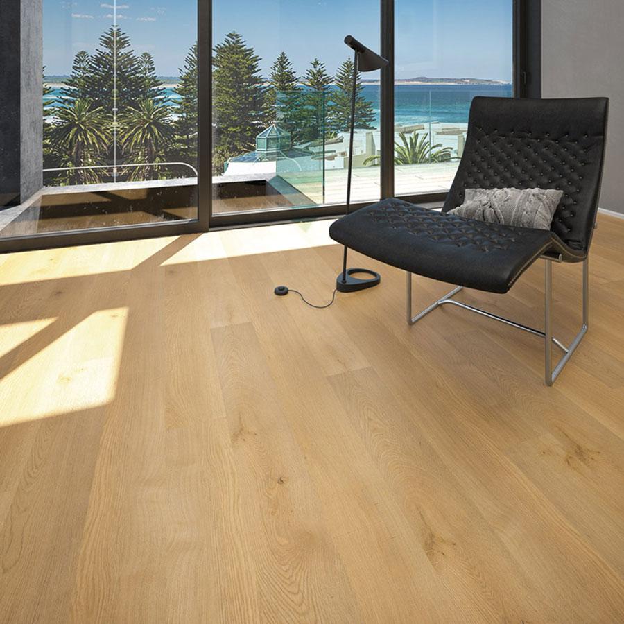 Proline Floors Australia