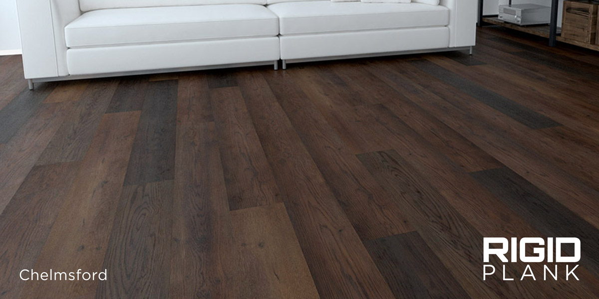 Rigid Plank Header Chelmsford Proline Floors Australia