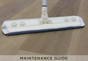 Rigid_Plank_Maintenance_Guide_web