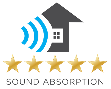 Sound_Absorption_Logo