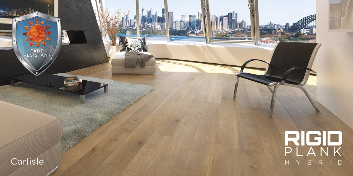 Laminate Oak Vinyl Bamboo Hybrid And Timber Flooring Proline