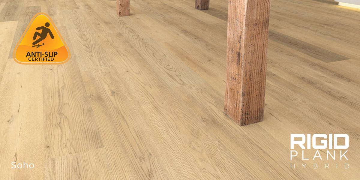 Rigid-Plank-header-soho