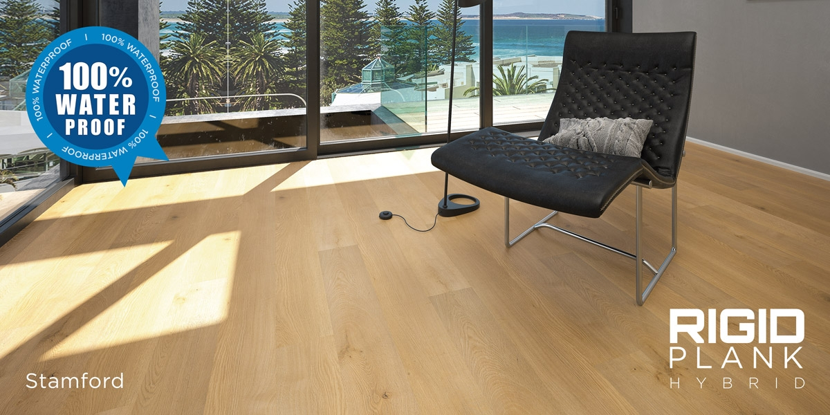 Laminate Oak Vinyl Bamboo Hybrid And Timber Flooring Proline