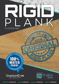 Rigid_Plank_Brochure_cover