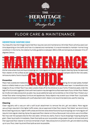 Hermitage-Inspire-maintenance