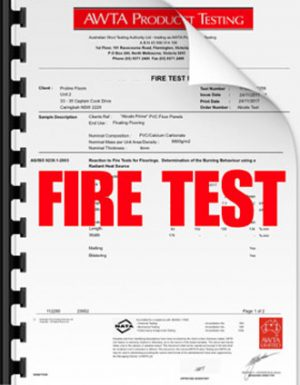 Rigid_Plank-Fire-Test-Report-Icon