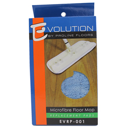 Evolution_microfiber-mop-replacement-pads_sm_r