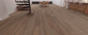 12mm Grey_Limed_Oak