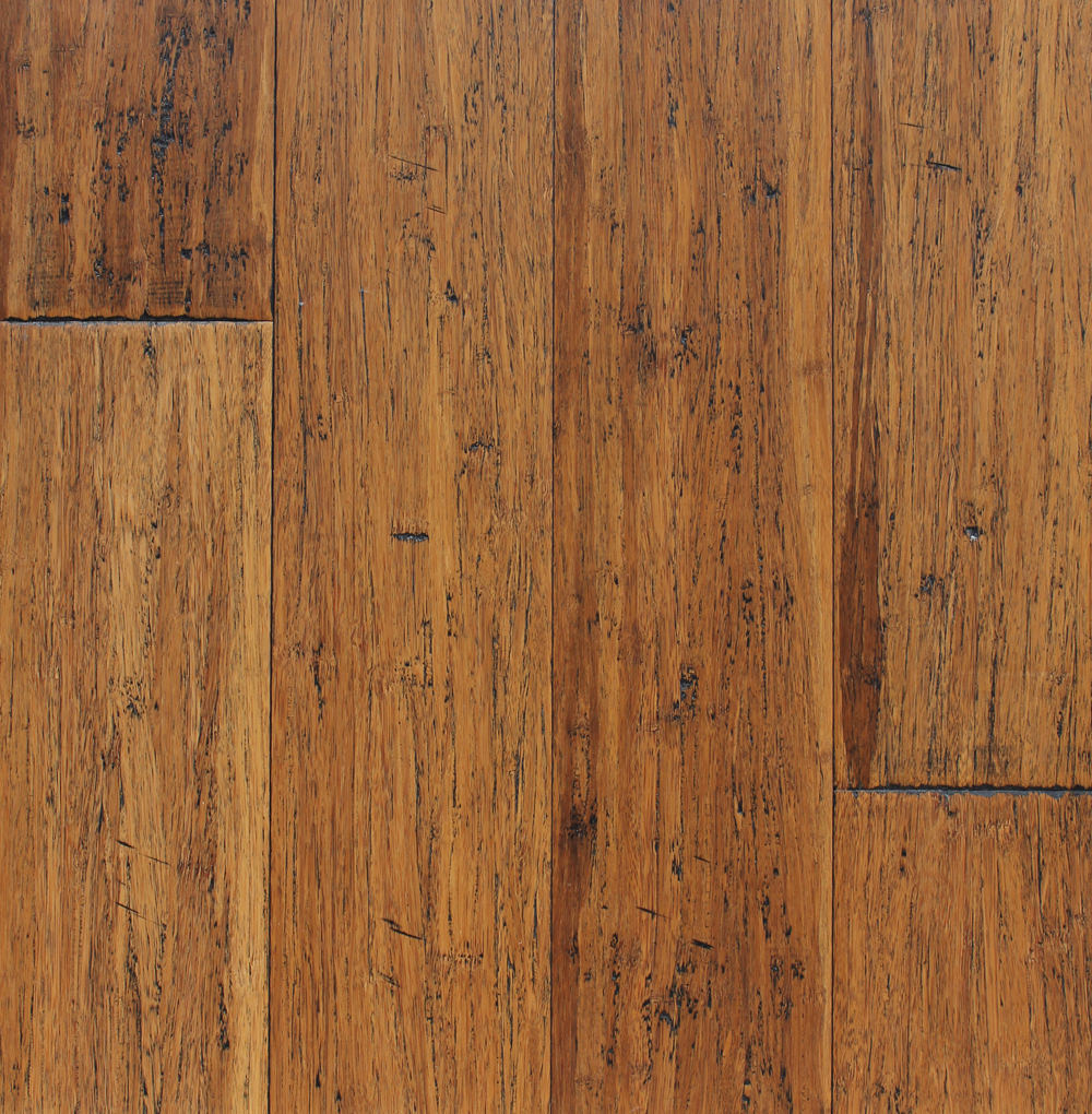 Balinese Teak Proline Floors Australia