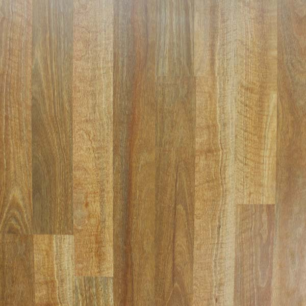 how to clean engineered timber floor