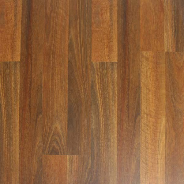 Qld Spotted Gum 2 Strip Proline Floors Australia