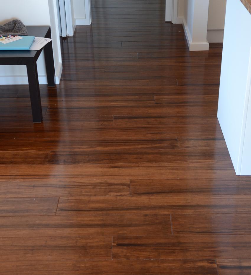 French Bleed Laminate Flooring Gurus Floor