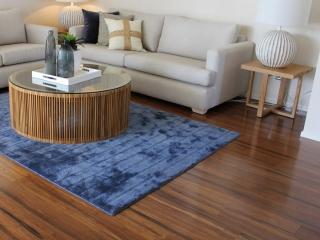 Bamboo Flooring | Genesis | French Bleed