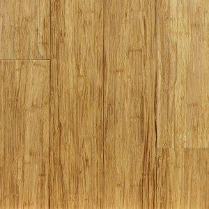 Genesis Bamboo Natural