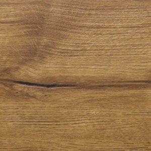 Laminate Smoked Oak