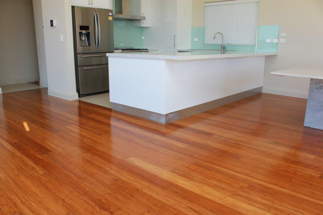 Genesis Sandy Beech Proline Floors Australia