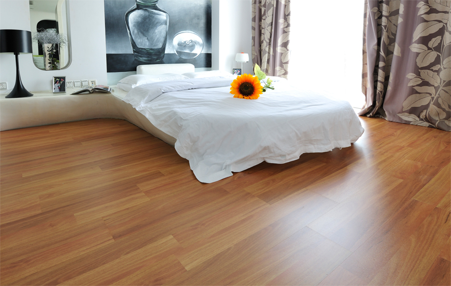 Blackbutt 2 Strip Proline Floors Australia