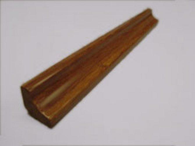 Bamboo Scotia