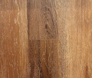 NanoTAC Tuscan Oak Swatch