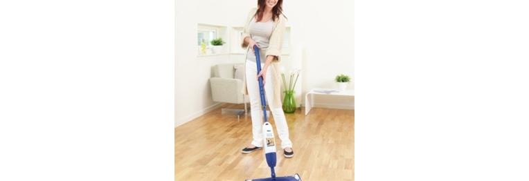 Bona Spray Cleaner Proline Floors Australia
