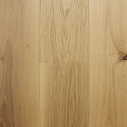 Hermitage Natural Oak Swatch