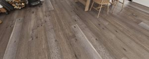 Light_Smoked_and_Limed_Oak