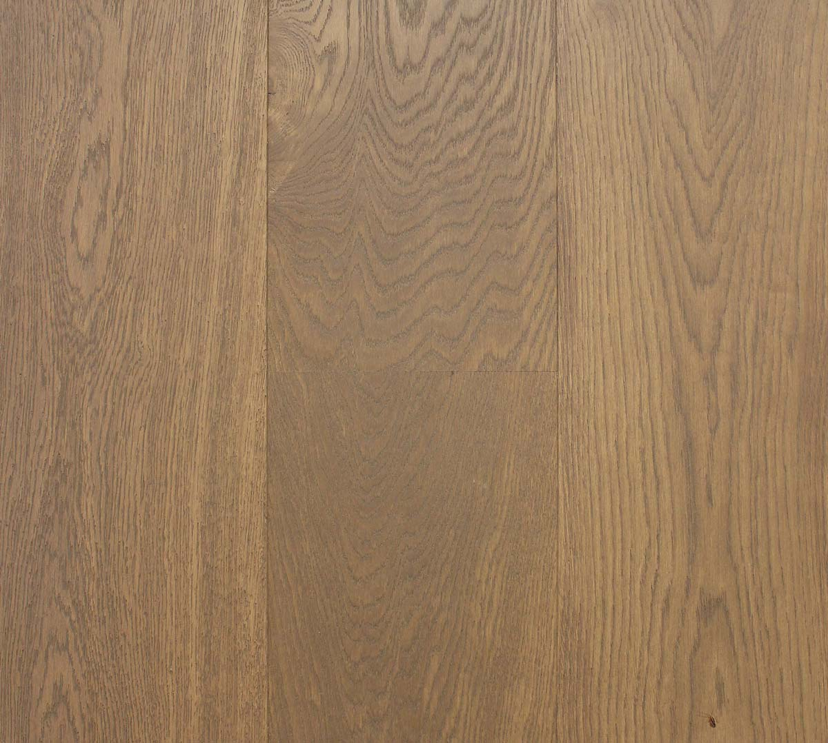 Outback Brown Oak Proline Floors Australia
