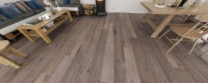 Smoked_Limed_Grey_Oak