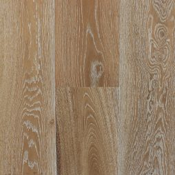 natural-washed-oak