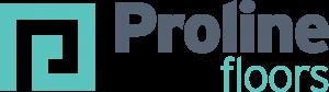 Proline Floors logo