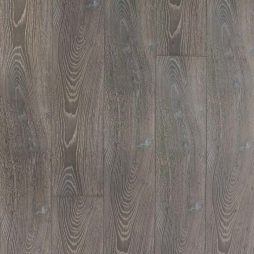 8mm Heritage Grey Oak