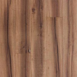 Laminate-GPO-8mm-afternoon-oak