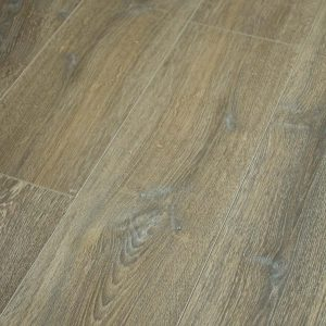 Laminate Heritage Grey Oak