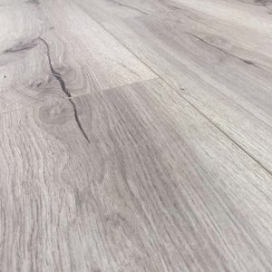 Laminate Moonlit Oak