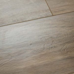 Laminate Weathered Country Oak