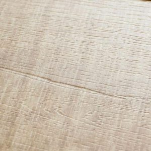 Laminate White Sawn Oak