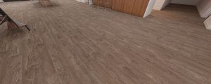 12mm Bordeaux_Oak