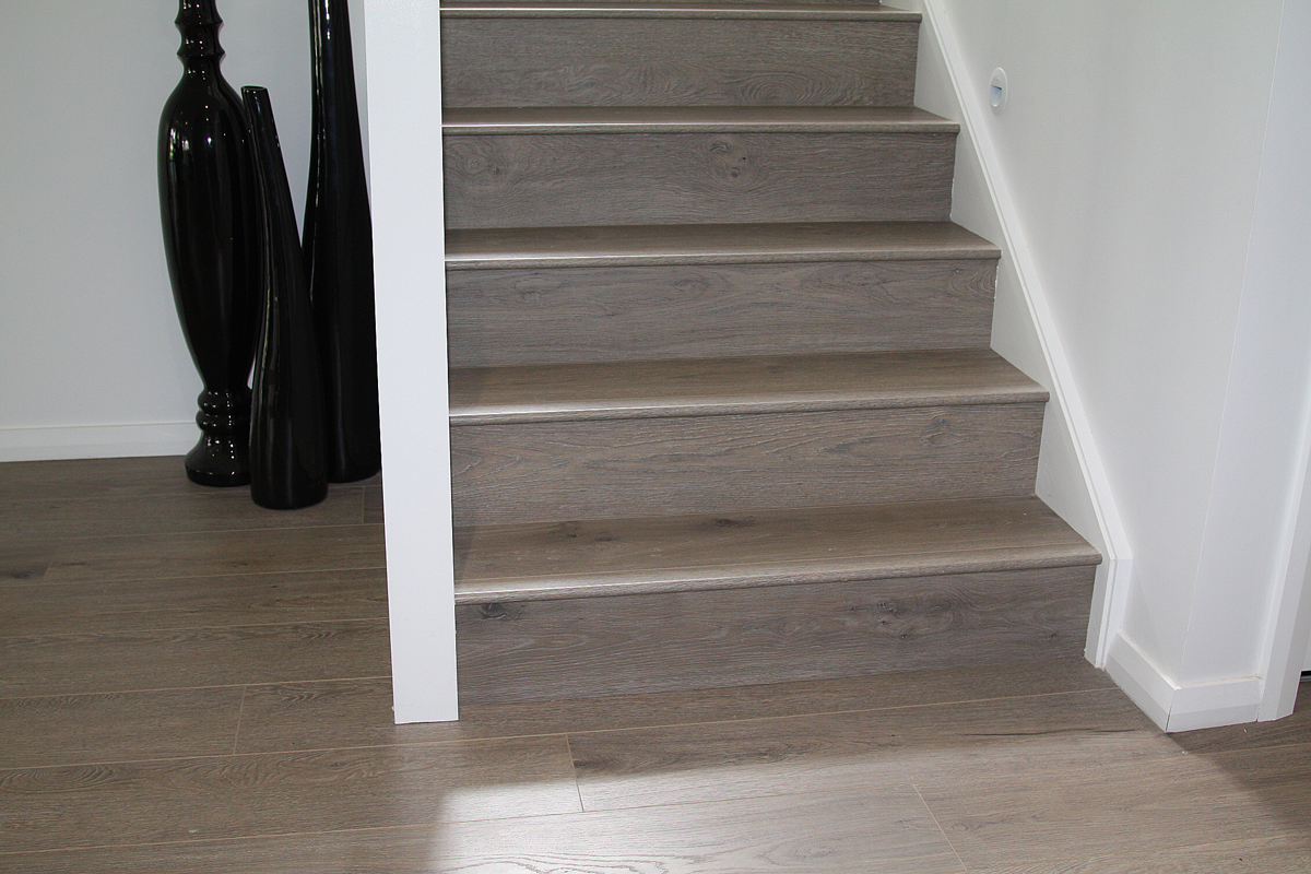 Grey Limed Oak Proline Floors Australia