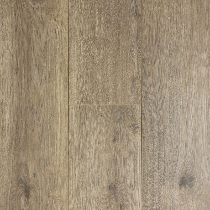 Toulouse Oak Proline Floors Australia