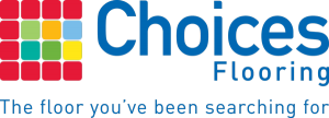 Choices Flooring Logo