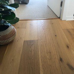 Plantino Elemental Oak Paris
