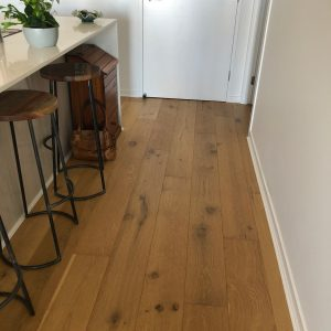 Plantino Elemental Oak Paris