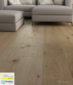 Plantino-Engineered-Oak-Monaco