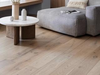 Engineered Wood | Palatino Engineered Oak Royale | Shell