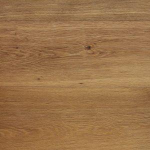 Plantino Oak Antibes